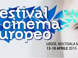 16° edizione del Festival del Cinema Europeo – PugliaShow
